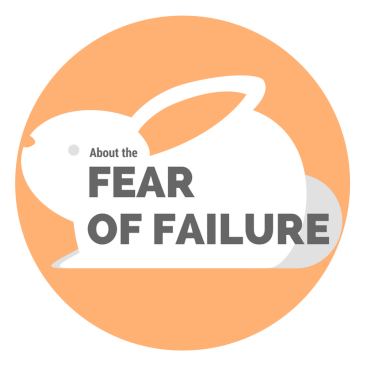 About the fear of failure