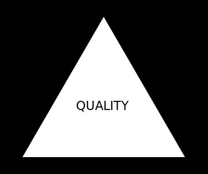 Project-triangle-en